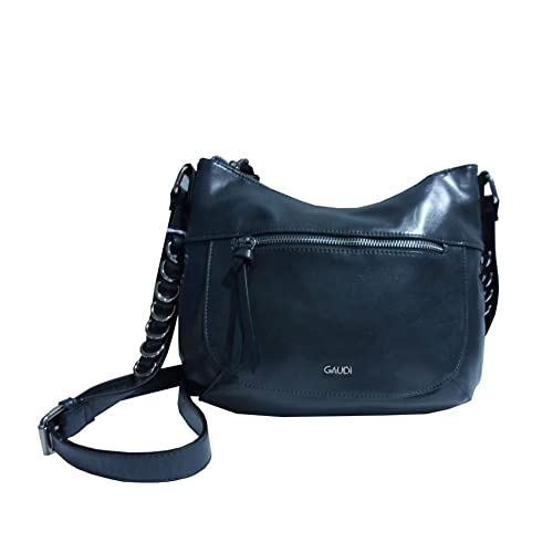 Tracolla Guvpqmlszj A Adelev7ai70492a17a Borsa Gaudᄄᆲ It Donna Avioamazon mn0vwN8