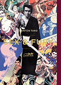 Sex & Fury par Taro Bonten