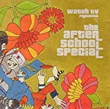 The After School Special Vol.1: Watch TV Presents... by Various Artists