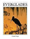 Everglades, Toops, Connie, 0896581047