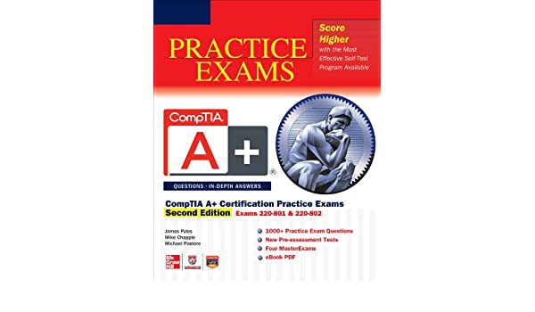 801 802 ebook comptia a