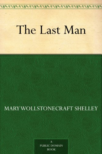 Amazon the last man ebook mary wollstonecraft shelley amazon the last man ebook mary wollstonecraft shelley kindle store fandeluxe Image collections