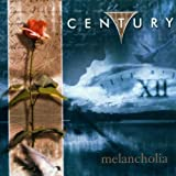 Melancholia by Century (2001-02-12)
