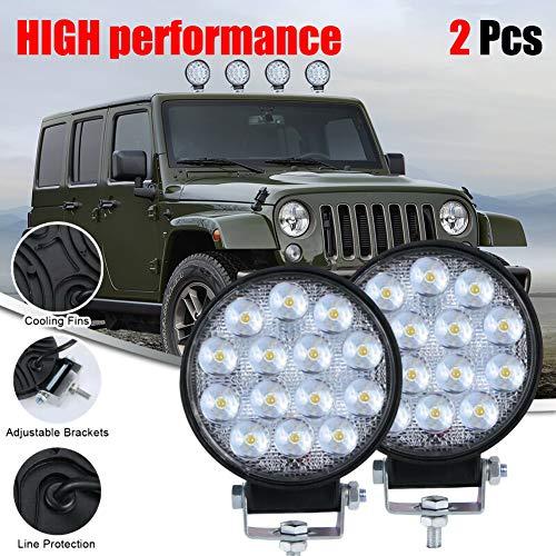 Most bought Illumination Relays