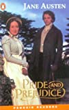 img - for Pride and Prejudice (Penguin Readers (Graded Readers)) book / textbook / text book