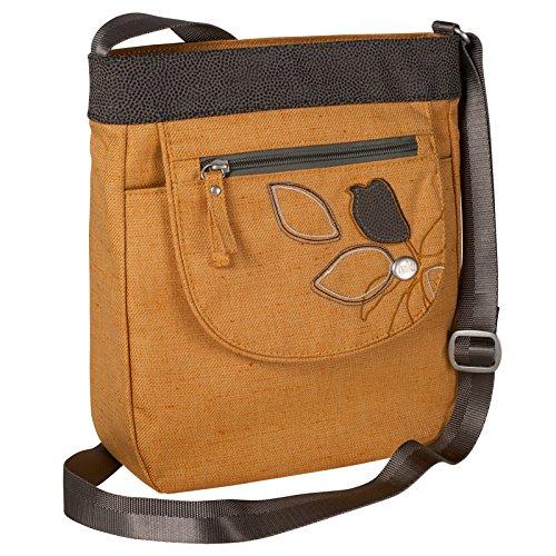 haiku women Buy haiku women's revel crossbody handbag, andorra: crossbody bags - amazoncom free delivery possible on eligible purchases.