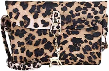 ee353cefe89e Shopping Beige - Leather - Handbags & Wallets - Women - Clothing ...