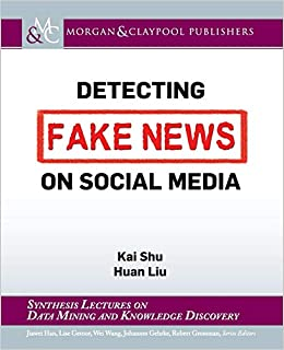 fake amazon review detector