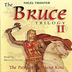 The Bruce Trilogy 2