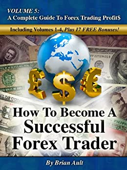 How to become forex broker