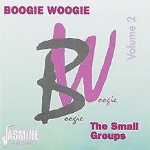 Boogie Woogie V.2