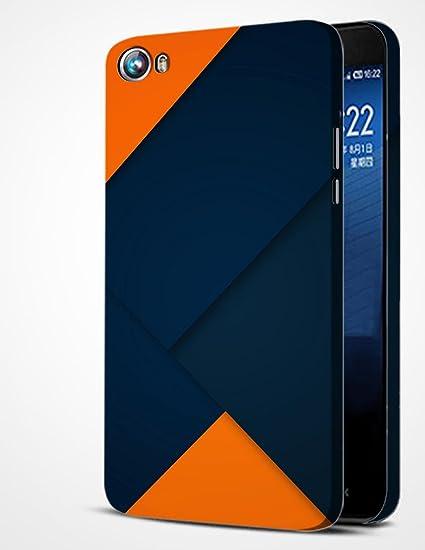 the latest 0ae89 e60b7 alDivo Designer Printed Mobile Back Case Cover for: Amazon.in ...