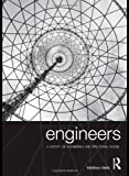 Engineers, Matthew Wells, 0415325269