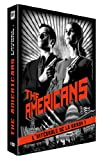 "Afficher ""The Americans n° Saison 1"""