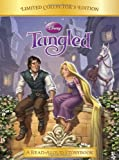 Tangled (Disney Tangled) (Read-Aloud Storybook)