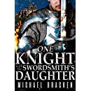 One Knight With The Swordsmith's Daughter