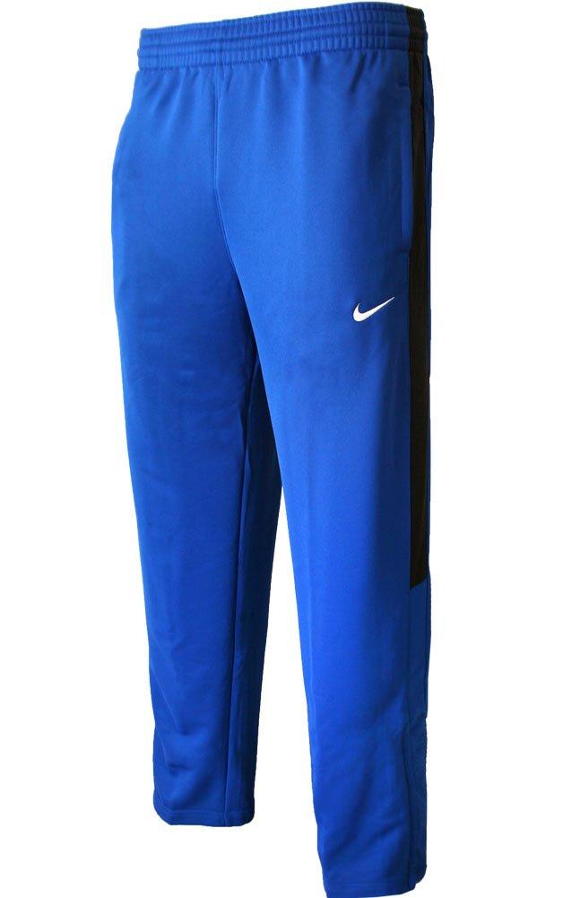 Nike Pants Stock League Warm-up B00FNIHZUW     | Sonderkauf