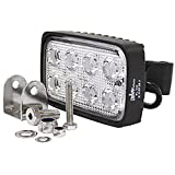 WL640 New LED Work Lamp made to fit Allis Chalmers Bobcat Case IH Ford JD MF +