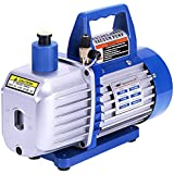 Amazon Com Refrigerant Recovery Tools Air Conditioning