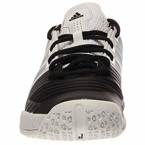 Adidas Adipower Stabil 11 Wit