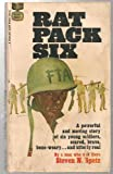 img - for Rat Pack Six book / textbook / text book