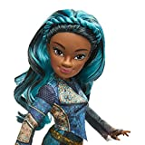Disney Descendants Uma Fashion Doll, Inspired by