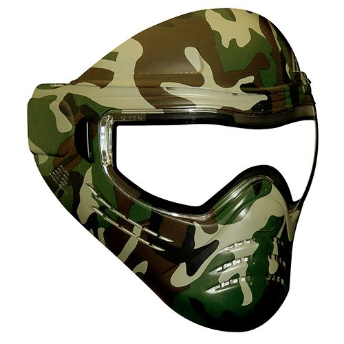 Save Phace 3012046 OSC Diss Series Tactical Mask