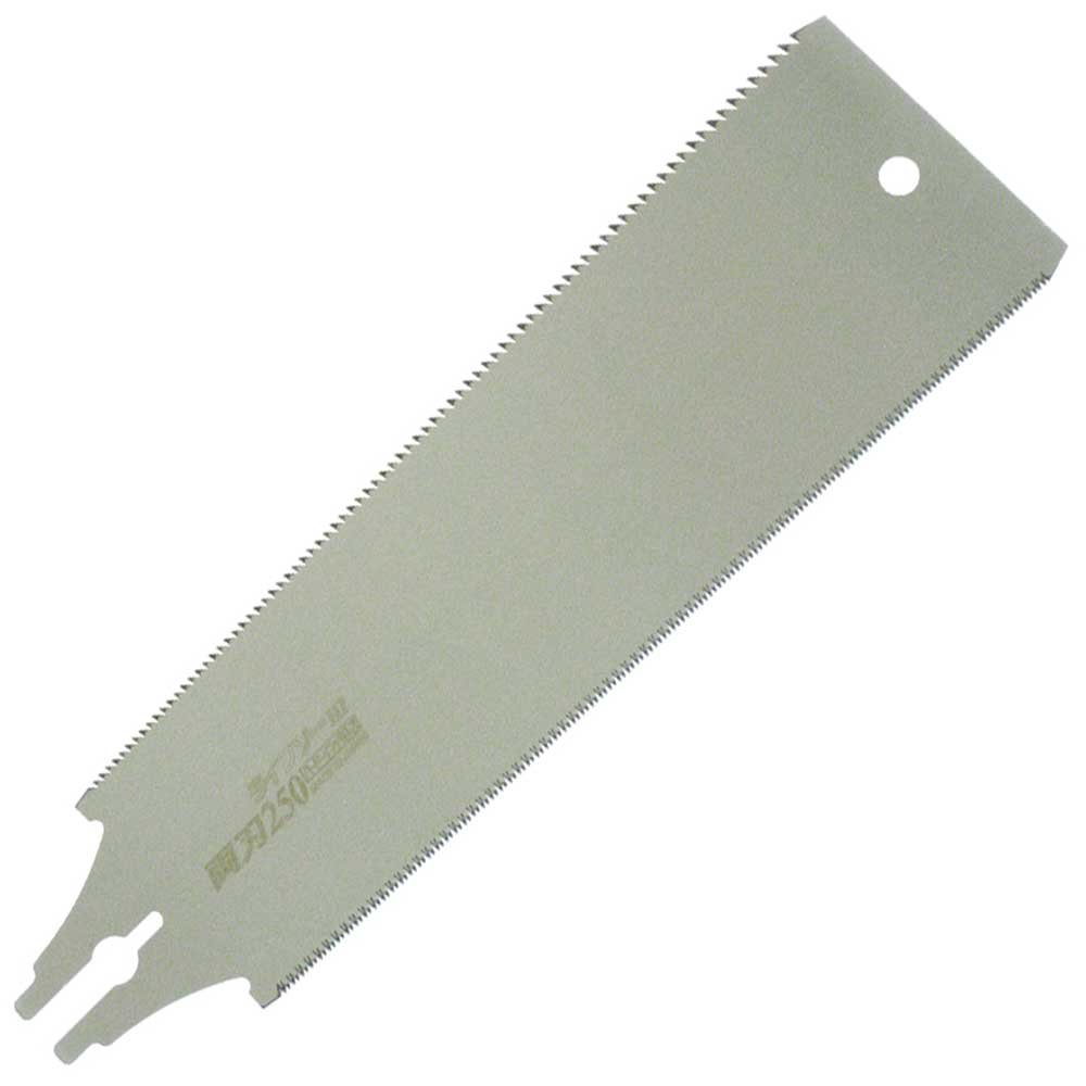 LIFE Saw S-250 Double Edge Ryoba Saw Replacement Blade