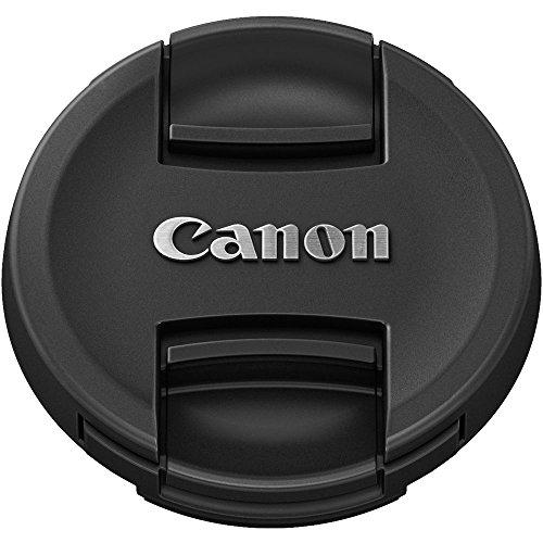 Canon Lens Cap for E-58 II by Canon