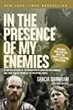 Book cover for In the Presence of My Enemies