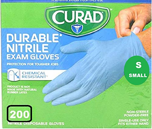 Curad Non-woven Pro-Gauze 3-inch Pads (Case of 600) (Firs...