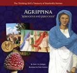 img - for Agrippina