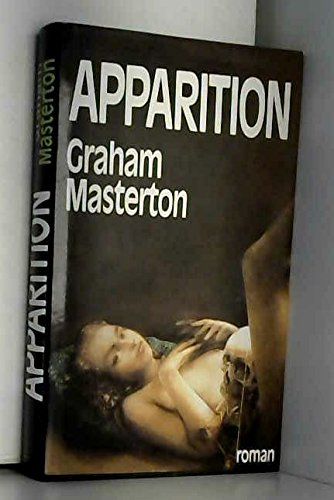 L'apparition Poche – 28 avril 1997 Graham Masterton L'apparition Pocket 2266004808