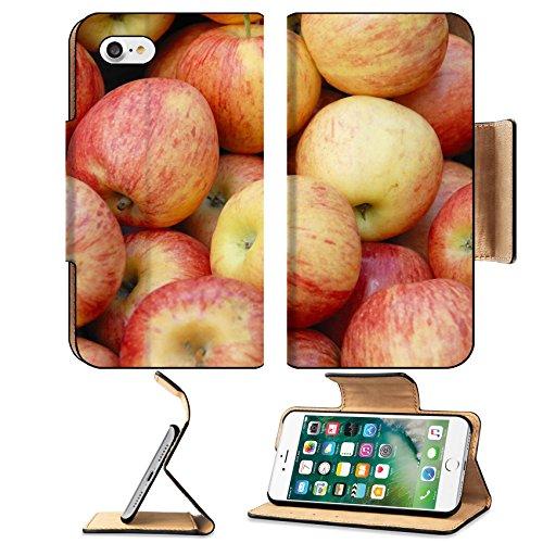 liili-apple-iphone-7-flip-pu-leather-wallet-case-pommes-image-id-10388740