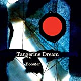 Booster by Tangerine Dream (2008-05-13)