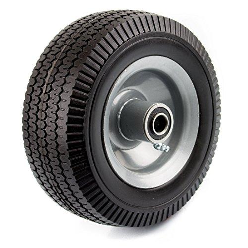 NK-Flat-Free-Hand-Truck-Wheel