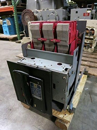Skf Explorer NU322ECJ Steel Roller Bearing (Nib Bearing)