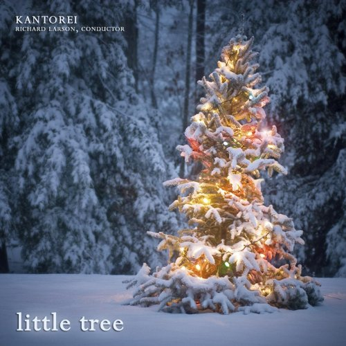 Price comparison product image Little Tree