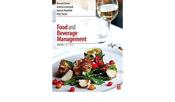 images?q=tbn:ANd9GcQh_l3eQ5xwiPy07kGEXjmjgmBKBRB7H2mRxCGhv1tFWg5c_mWT Best Of Management Of Food And Beverage Operations 6th Edition Pdf @job-e-able.info.info