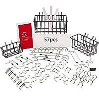 S SMAUTOP Organizador de tableros | Accesorios