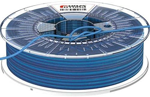 Formfutura 175FPLA-BLUE-0500B Filamento para impresora 3D ...