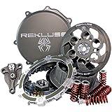 Rekluse Core EXP Clutch Auto Clutch - Husaberg FE250 '14, FE350 '13-14; KTM 250XCF-W '14, 350 EXC-F '12-14, 350 Freeride '12-13, 350 XCF-W '12-14