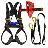 Camp Child Harnesses - Best Reviews Guide