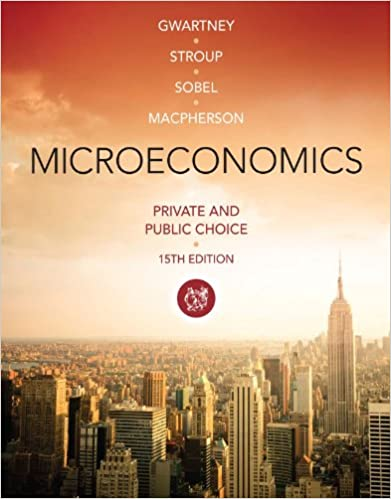 Amazon microeconomics private and public choice mindtap for microeconomics private and public choice mindtap for economics 15th edition kindle edition fandeluxe Image collections
