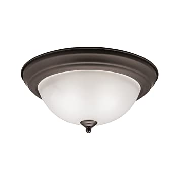 semi flush mount ceiling lights for bedroom led lowes uk light fixture bronze