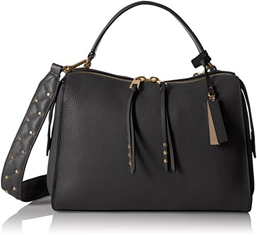 Vince Camuto Greda Satchel by Vince Camuto