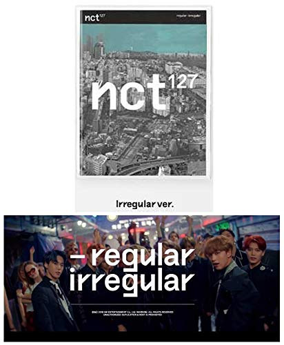 Best nct version a for 2019