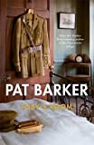 """""""Toby's Room"""" av Pat Barker"""
