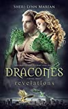 Download Dracones Revelations: Dark Dragon Shifter in PDF ePUB Free Online