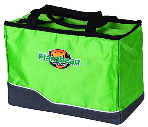 Flambeau Tackle Bags - 9